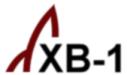 logoxb1