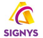 logo-signys