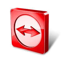 teamviewer-icon200x200_red